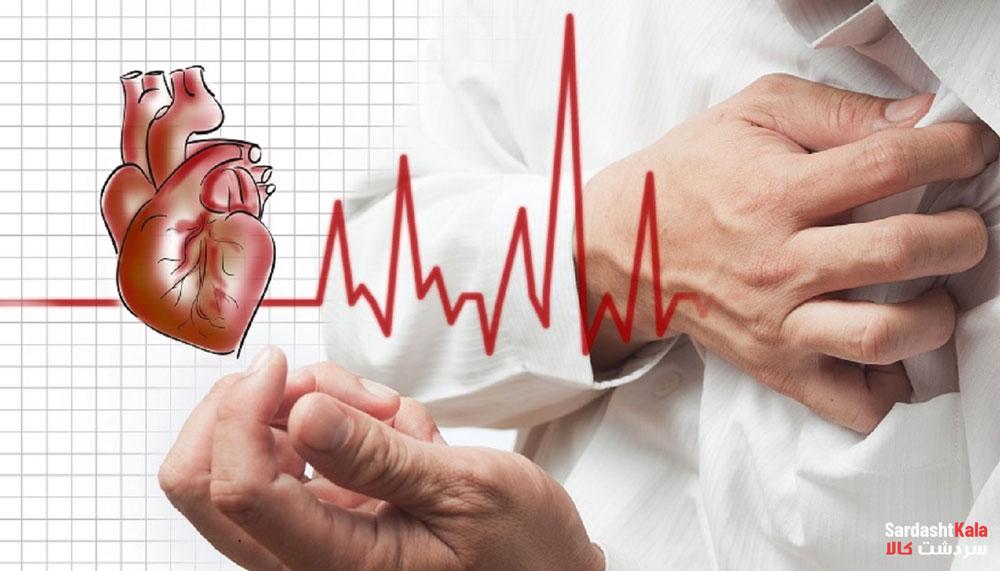 ژل رویال خطر بیماری های قلبی را کاهش می دهد